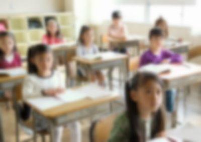 小学生に『挿入断面図の教材』小学校の性教育に保護者が大激怒