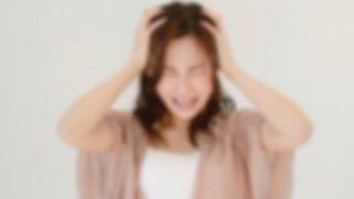 「ちょっと丸くなった?」友達の一言で変わってしまった美女さんが話題→画像