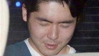 【新潟女児殺害】小林遼容疑者 「車で女児にぶつかった」⇒ 女児の遺体に衝突の形跡なし