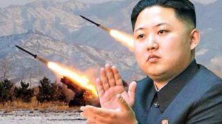 北朝鮮が閉鎖する核実験場、やっぱりボロボロになったから捨てるだけの模様