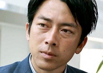 【国会改革】小泉進次郎「こんな議会は地球で日本だけ?」首相縛り付けの国会に疑問符