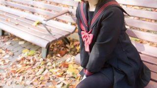 女子高校生18歳「最近やたら脚を褒められるので私の脚を見てください」⇒ 動画像