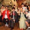 【大公開】『イッテQ!は3000万円』テレビ各局のバラエティ番組制作費が話題