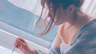 【朗報】橋本環奈さん19歳 お姉さんになる ⇒ 画像
