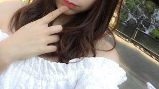 【画像】元AKB岩佐美咲のイベントの様子がヤバイと話題 これでもアイドルやれますか?