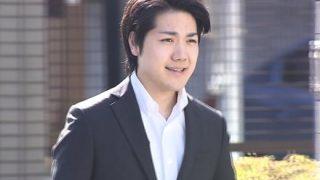 【お前らの反応】小室圭さん弁護士資格を取得するため米国留学へ。ほぼ懐疑と心配の声で埋まる