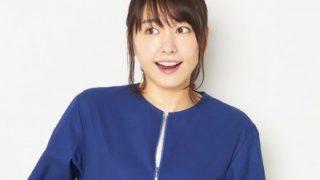 【悲報】新垣結衣さんお尻が可愛いベッドシーンが世に出てしまう →動画像