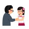 【朗報】AKBの握手会 こんな事もできちゃうwwwwwww