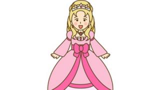 【19世紀最高の美女】145人の男がプロポーズした『伝説の美姫』がコチラ ⇒ 画像
