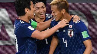 『日本vsポーランド』の試合で放送局のフジテレビがやりそうな事あげてけ