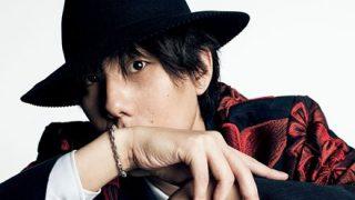 パヨクの標的ラッド野田さん「想像以上に想像通り」RADWIMPS新曲『HINOMARU(日の丸)』歌詞