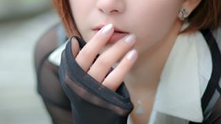 【悲報】ピンサロ嬢さんの月収が話題 普通に働けばいいのに・・・(´・ω・`)