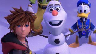 国内外『冬の大作ゲーム一覧』PS4とSWITCHの比較があまりにも酷すぎる……