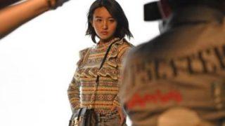 【画像】キムタクの娘(15)が撮影で着てる服の値段ワロタwwwwww