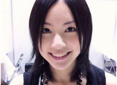 【炎上】松井珠理奈さん『鼻クソ』が映る放送事故で叩かれる…AKB48総選挙
