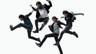 【朗報】ミスチルの『名曲10選』が発表される ※音アリ※