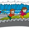 【埼玉】首都圏『大地震で大津波が来る駅』ランキング 神奈川県の駅がズラリ、東京と千葉も