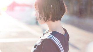 【画像】広末涼子に似たショートカット美女みつけたwwwwww