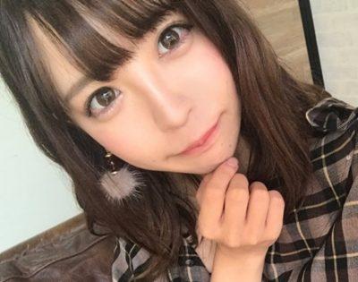 【急募デカ尻】佐々波綾が引退 ショックのワイにオススメのお尻が魅力のAV女優