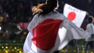 美人国会議員さん、不自然な日本国旗に不信感 行事が無いと国旗を出したらいけないの(´・ω・`)?