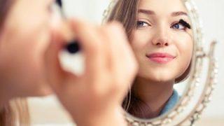 ある女性の主張「化粧は仕事のためだから労働時間」 ⇒ お前らの反応