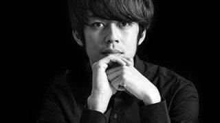 【詐欺疑惑炎上】キンコン西野「借金3億円」釈明謝罪 寄付金募集一旦中止