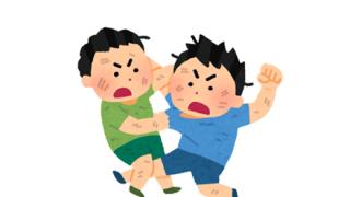 【ガチンコ】米軍グリーンベレー(功夫) vs. ペルー軍人(空手)  プロの喧嘩ヤベエ・・・