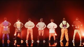 【DA PUMP復活!】ダサかっこいいユーロビート新曲「U.S.A」動画330万再生で大ブレーク!!