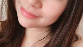 【キス顔】美人すぎるラーメン二郎マニアが出現 ⇒画像
