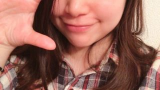 【画像】『美人すぎる二郎マニア』が『2ちゃんねるマニア』だと判明して年齢がバレるwwwww