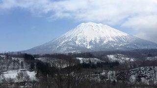 ネット「日本の水資源が狙われてる!」→調査してみた結果