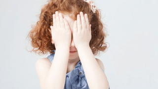 虐待女児ノート「おねがいゆるして」謝罪文に島田アナ号泣 継父に太っていると言われ毎日体重を記録させられていた