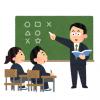 【悲報】高校教師のとんでもない暴挙が話題<画像>こういう先生いたよなw