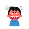 【悲報】日本人激怒「NHKのテロップで中国の漢字が使われてる!」⇒キャプ画像