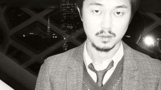 【衝撃】俳優・新井浩文が明かした『日本に映画俳優がいない理由』が話題