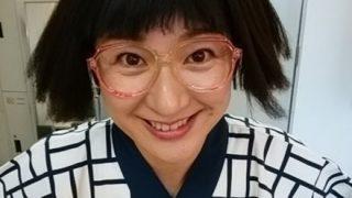 【画像】吉本新喜劇51歳のマドンナ高橋靖子が大胆グラビア ほか美しすぎる女座員たち