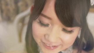 【悲報】元AV女優の桃園玲奈さん 関大時代の写真が流出してしまう