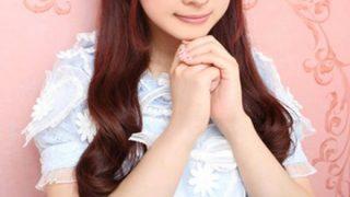 【衰えぬ美貌】『伝説のロリータモデル』青木美沙子35歳「ツインテール貫きます」→動画像