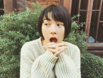 【祝】のんちゃんUHA味覚糖の新CMに<動画像>制作にガッツリ参加ヽ(' ∇' )ノ