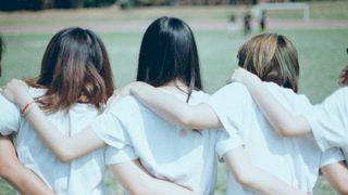 【復活!】『ミス慶應2018』ファイナリスト7人が発表 ⇒画像