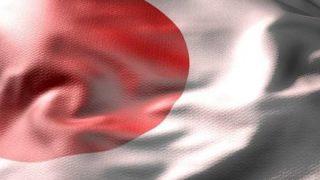 【悲報】パヨさん「HINOMARU抗議活動はネトウヨの自作自演!」←デマでした