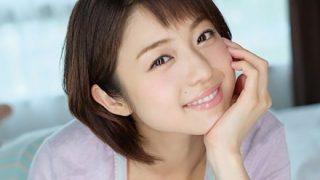 【朗報】グラドル中村静香(30)さんスク水姿をインスタにアップしてしまう →画像