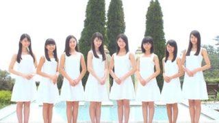 玉田志織16歳「とても恥ずかしかった」去年の国民的美少女さんもう脱がされるwwwwwww