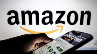 Amazonの『税金逃れ』多くの利益が米国に流れる仕組み ⇒画像
