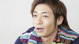 つるの剛士「日本を嫌いな人がいてもいいと思うが好きな人を貶めなくてもいいじゃないか。そこが問題」