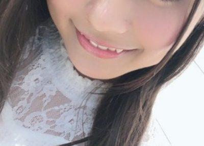 【画像】乃木坂にいそうなくらい可愛いAV女優が現れてしまうwwwww