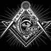 【解読】フリーメイソンが突然発表した『謎の暗号』の意味は…