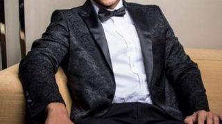 【動画像】2018年『世界一のゲイ』を決めるコンテスト オーストラリア人男性が優勝!