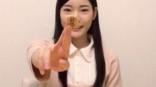 【美少女棋士】将棋界のアイドル竹俣紅たんの現在 →動画像