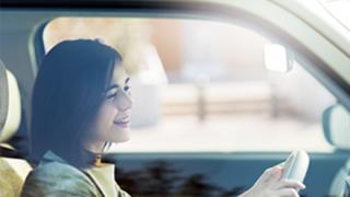 【悲報】ダイハツが若い女性社員の意見を聞いて作った新型軽自動車がこちら ⇒動画像